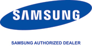 Samsung Officeserv 7100, an award winning business phone system